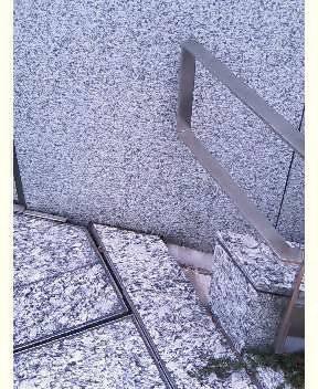 石の吸い上げ現象のサムネイル