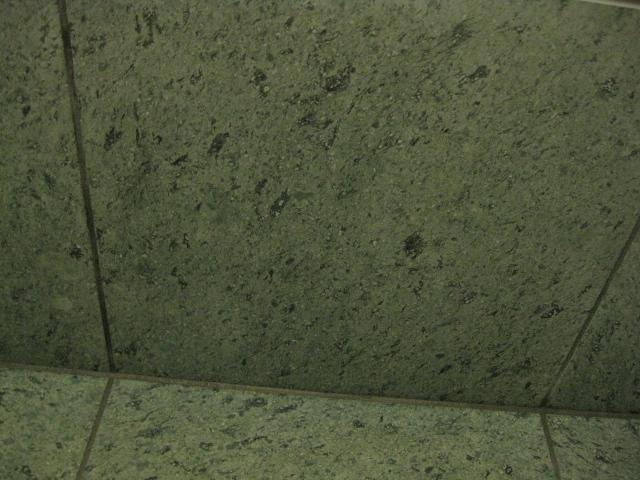 十和田石のシミ抜きのサムネイル